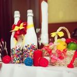 Выбираем ресторан для проведения юбилея: советы специалистов