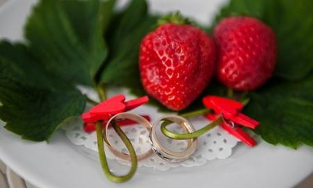 Открытки с 33 годовщиной свадьбы